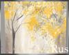 Rus Costa Canvas 4 REQ
