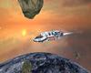 CnY Space Trip