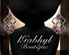 Mimith Earrings