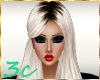 [3c] Felicity Trashblond