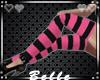 {B}Layerable Pink