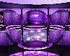 {XYB} Lavender Ballroom