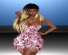 Marbel Dress 2