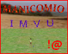 !@ Animated banner 059