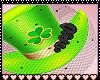 St. Patricks Hat