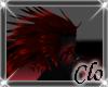 [Clo]HellHound Axel