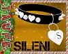 Sileni Collar v.3