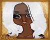 Cocoa - Hair V2