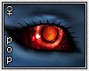 . FiNiTO eyes