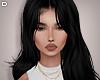 D. Kardashian Black
