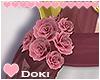 Cupid Hip Roses