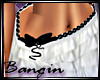 [B] Tiana Sash BM