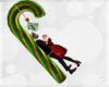 !© Christmas Kisses