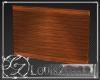 [LZ] Wooden Furn Wall