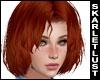 SL Ileana GingerBred