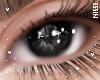 n| Onyx Eyes Unisex