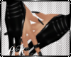 Pk-Empress Gloves