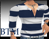 [BTM] Hurley Shirt