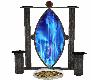 [CI] Dragon Gate Portal