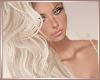 H. Osland 9 Platinum