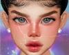 Flawless skin 2020
