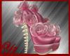 catrina pink shoes