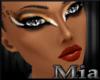 [mm] Bad Kitty Mocha