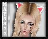May*Kitty Ears1
