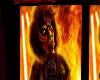 *PA*Fire Room
