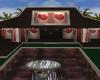 ~V~Te amo2  Wedding Room