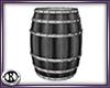 [DRV]Barrel
