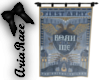 GV First Army Tapestry