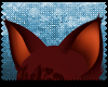 ♡|Bengal ears|1