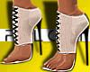 E* XS Shoes