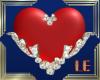 Valentine Heart 3