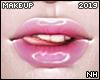 Lip Lickin Pastel