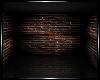 e. Bricks | Tiny Room