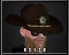 R;Sheriff;Hat