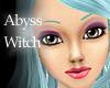 AbySkin -Past Heart-