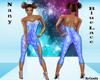 [CSM] Nany Blue Lace
