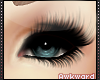 !A | pewds / eyes