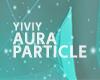 Aura Particle