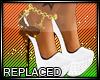 :RD:Empress Heels