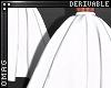 0 | Ballgown Skirt Drv