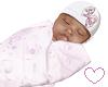 Love. Armari B. +blanket