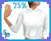 [S] Hand Scaler 75%