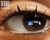cz ★ Eyes N9★