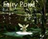 Fairy Moon Pond