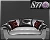 [S77]Contempo Chair