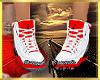 K! Jordans Retro 3